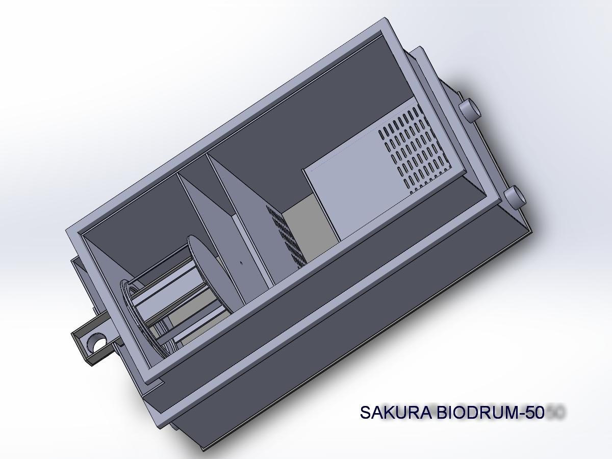 sakura_biodrum_50